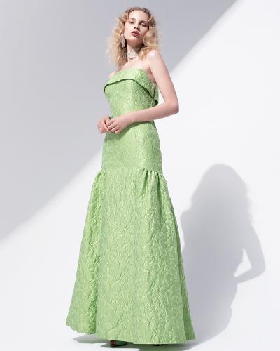 三越のドレスコード