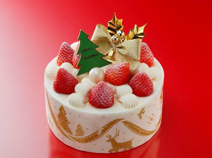 クリスマス ケーキ 当日 でも 買える