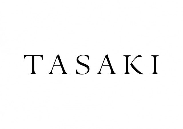<TASAKI>SpecialCollection