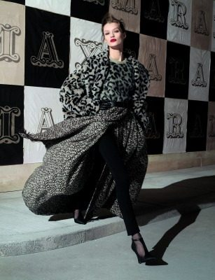<Max Mara>ICONIC COAT COLLECTION