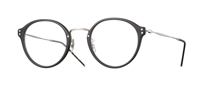 <OLIVER PEOPLES> COLLECTION