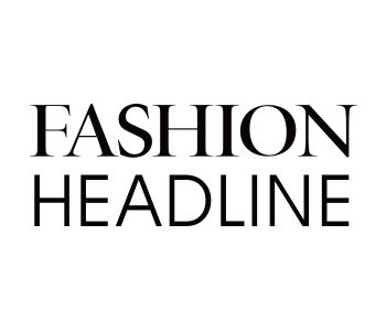 FASHION HEADLINE