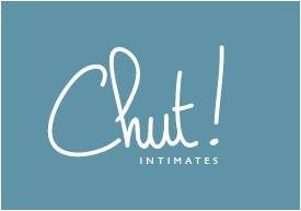 <Chut! INTIMATES>NEW COLLECTION
