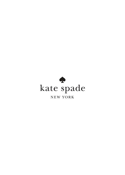 9月12日 NEW SHOP OPEN 〈kate spade new york〉
